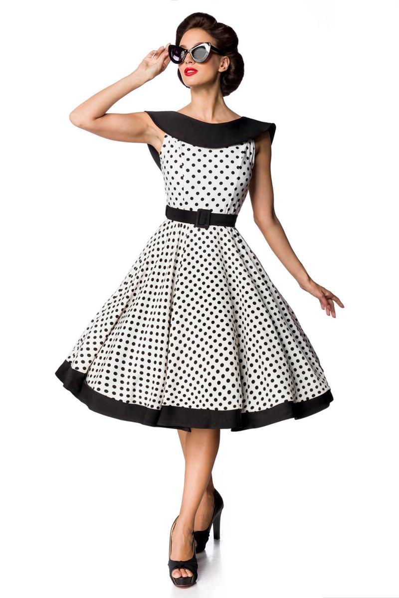 Vintage Rockabilly Vintagestyle Petticoat Vintageworld Perg